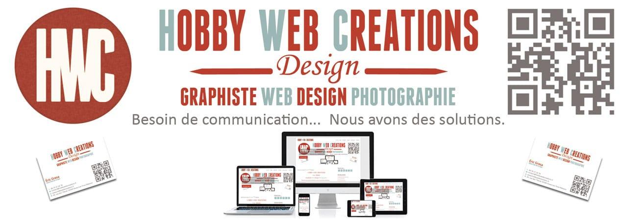 Hobby Web Créations