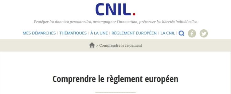 https://www.cnil.fr/fr/comprendre-le-reglement-europeen