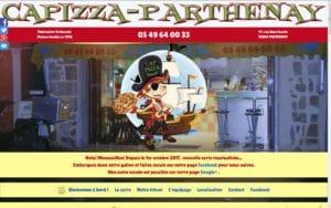 https://www.capizza-parthenay.fr