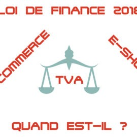 E-shop-loi-de-finance-2018