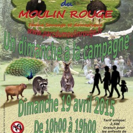 Flyer PADMR 19-04-2015 A4 V1FB