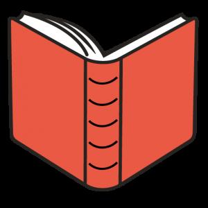 Logo-Ideal-Reliure-Couleur