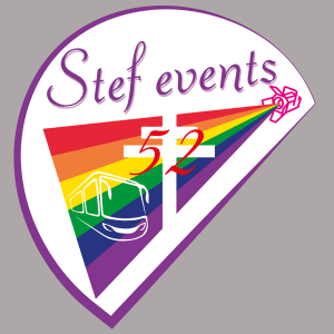 Logo Stef Events 52 definitif