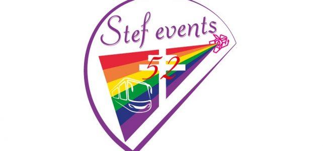 Logo Stef Events 52 definitif