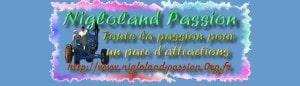 Nigloland-Passion