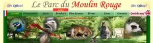 Parc_Animalier_du_Moulin_Rouge