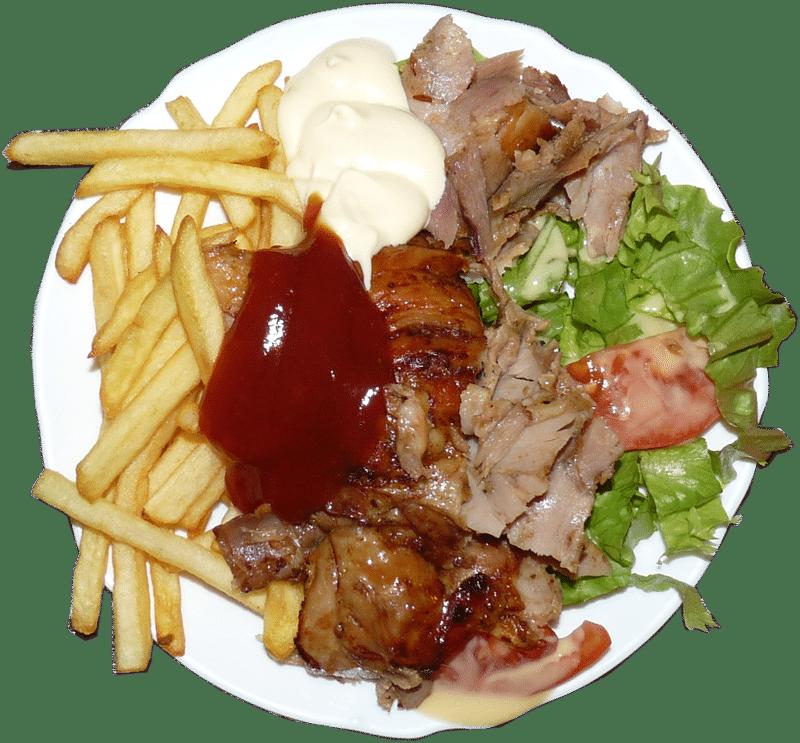 Petit_assiette_kebab