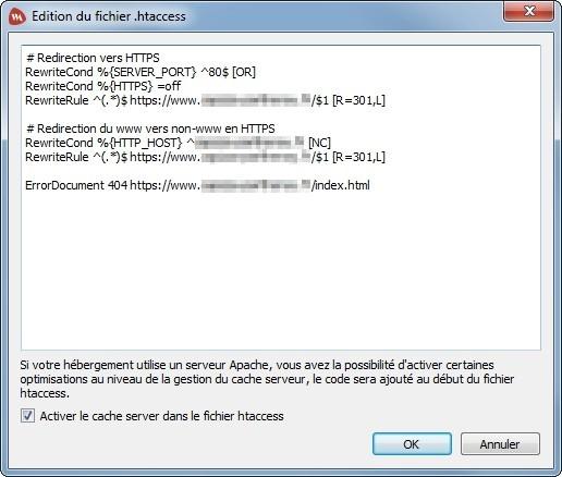 WARC-Edition-du-fichier-htaccess