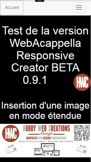 copie_ecran_mobile