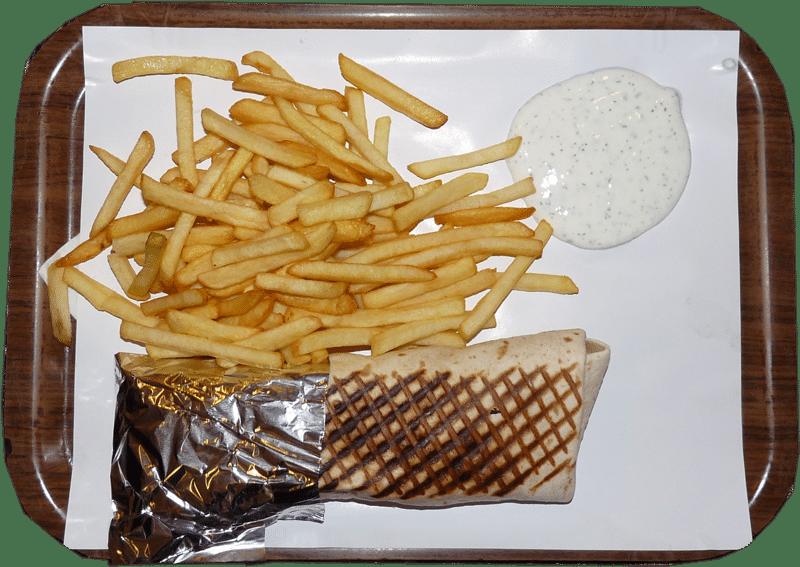 galette_kebab