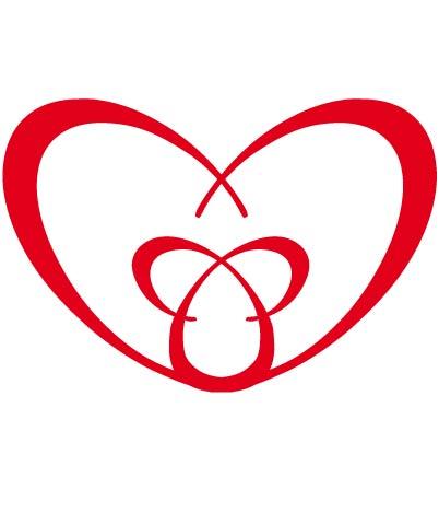 Un logo pas comme les autres