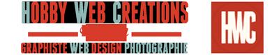 www.hobbywebcreations.fr